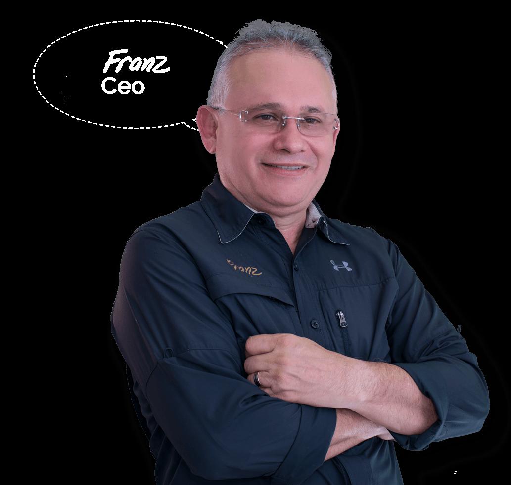 https://mlbhy63s3mlr.i.optimole.com/w:auto/h:auto/q:90/https://franzagencia.com/wp-content/uploads/2018/08/Franz_1.png