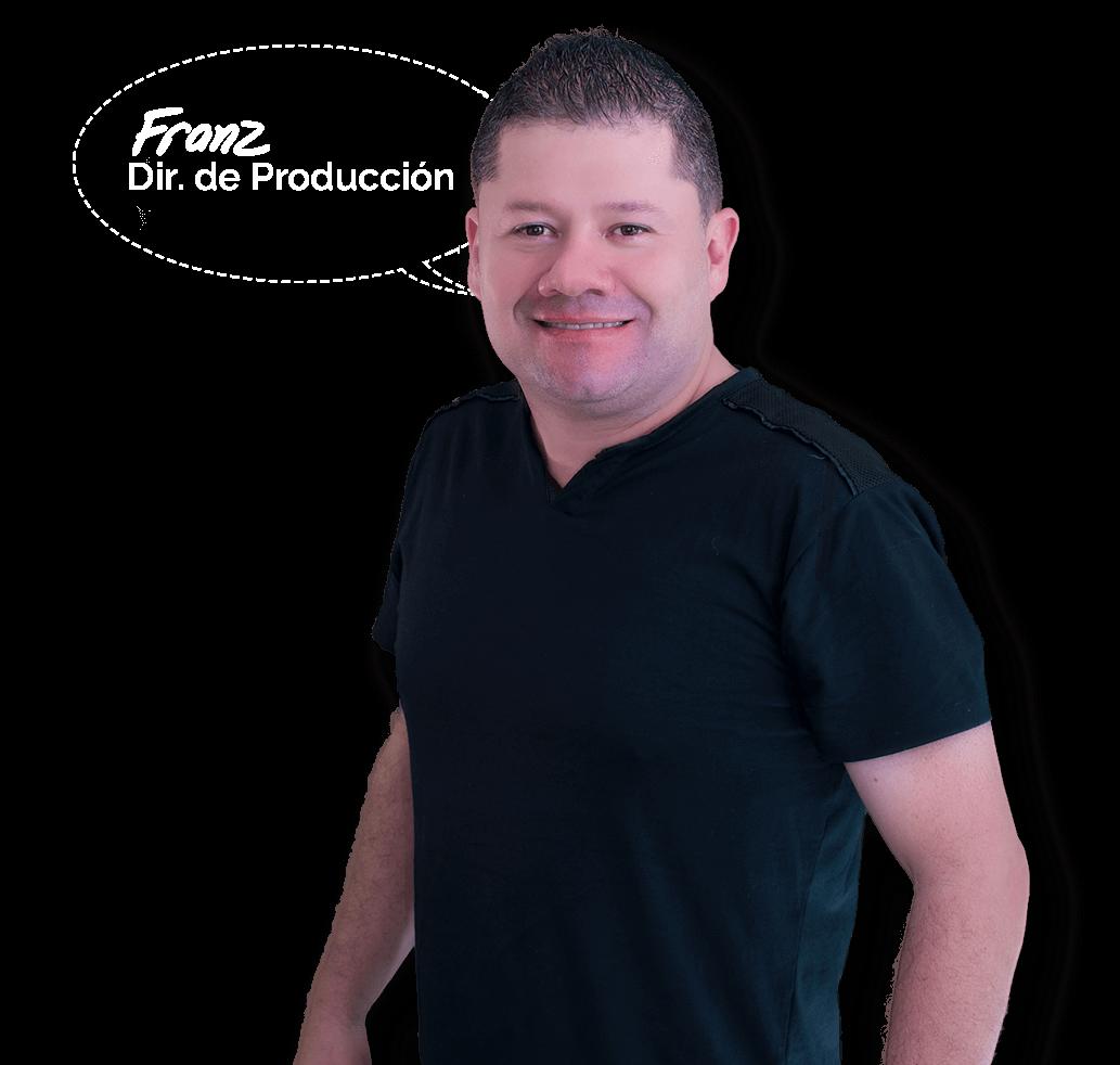 https://mlbhy63s3mlr.i.optimole.com/w:auto/h:auto/q:90/https://franzagencia.com/wp-content/uploads/2018/08/LuisLagos_3.png