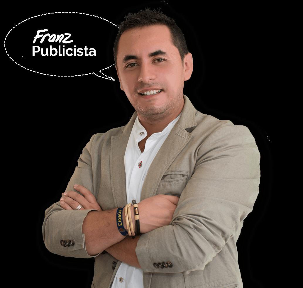 https://mlbhy63s3mlr.i.optimole.com/w:auto/h:auto/q:90/https://franzagencia.com/wp-content/uploads/2018/08/NicolasDuque_5.png